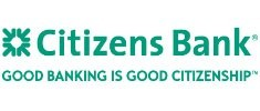 CitizensBankAD