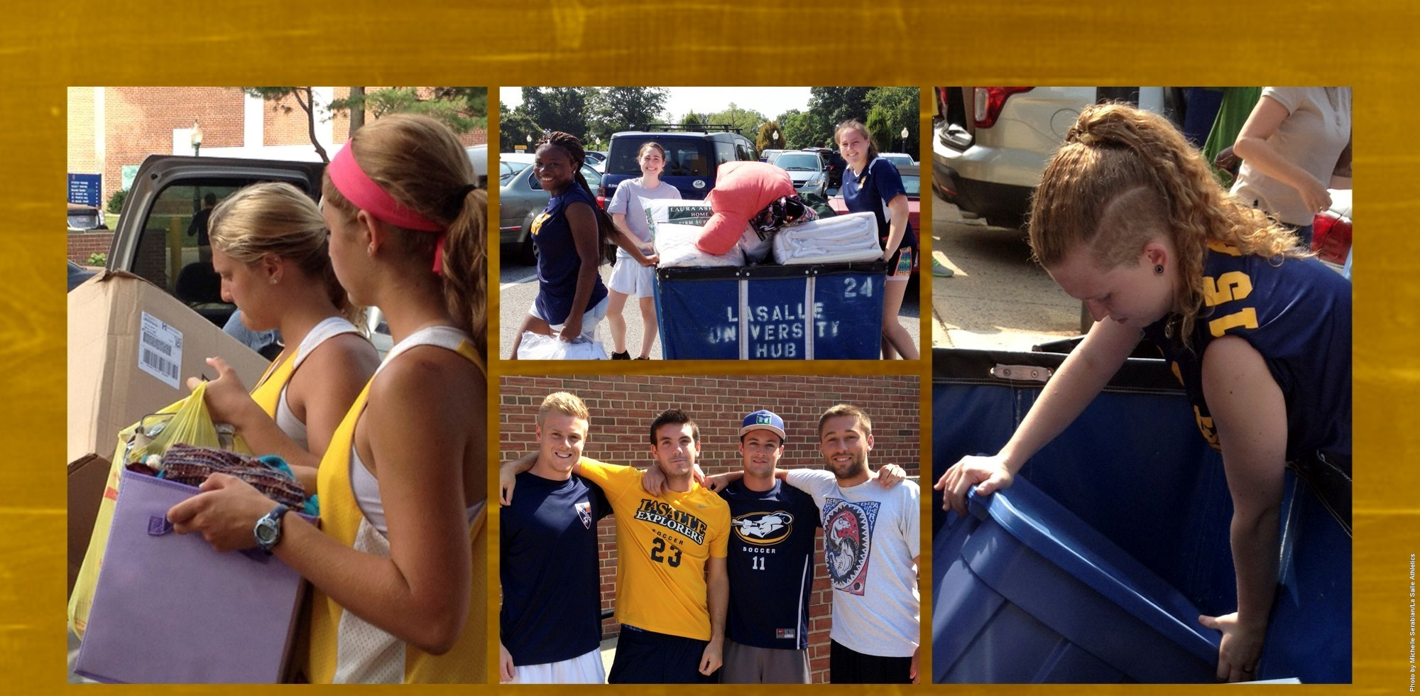 move-in-day 2014