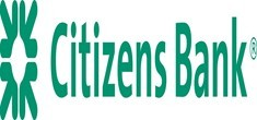 Citizens Bank Banner