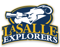 LaSalle Athletics